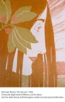 """Koloman Moser, """"Ver Sacrum"""", 1898, Università degli Studi di Milano, Centro Apice (Archivi della Parola, dell'Immagine e della Comunicazione Editoriale)"""